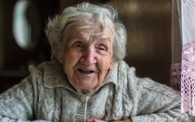 Spotlight on Aged Care COVID-19 Action Plan: Bolton Clarke