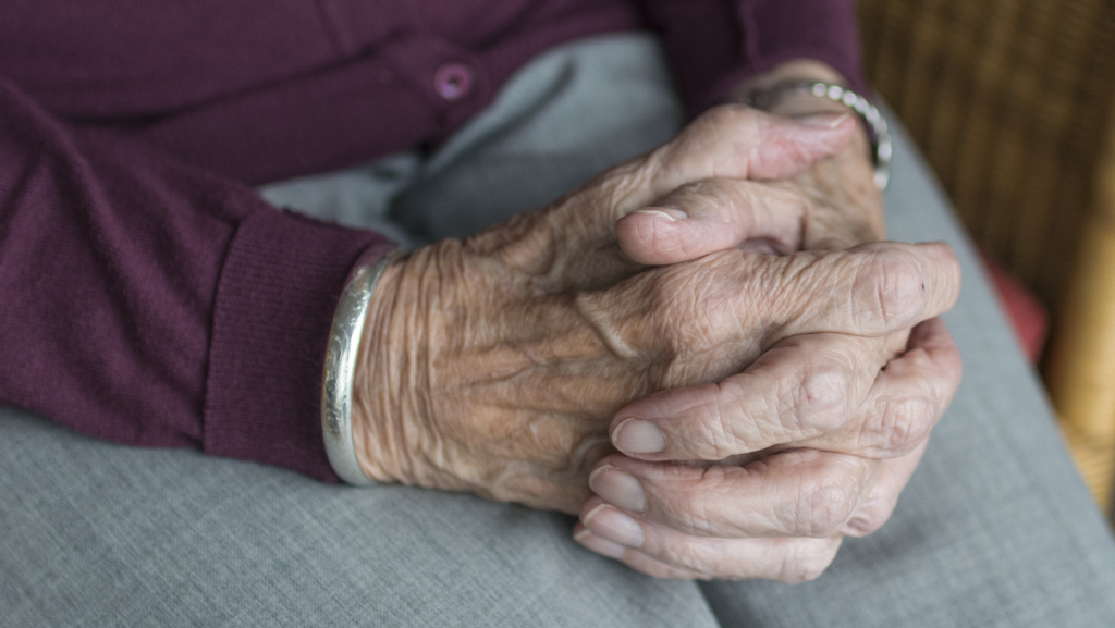 Residential Aged Care Fees