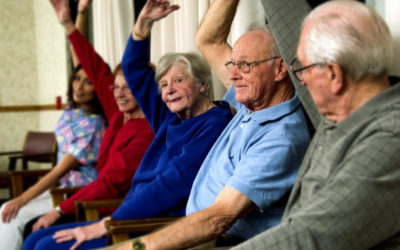 Aged Care Royal Commission: What is the Royal Commission?