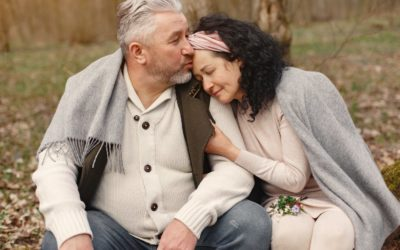 How to find the best short term respite care in Melbourne?