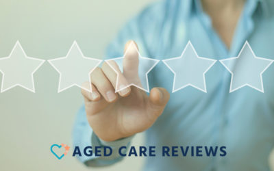 What is Aged Care Reviews?
