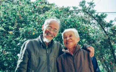 A guide to preparing for respite care