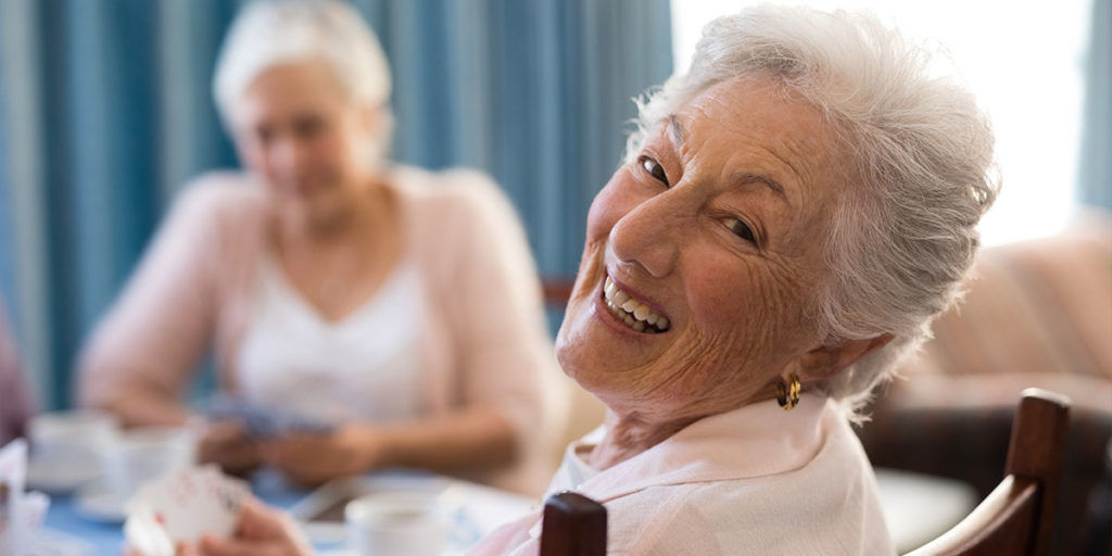 Aged Care Decisions