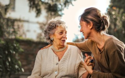 More home care packages are being released for elderly Australians