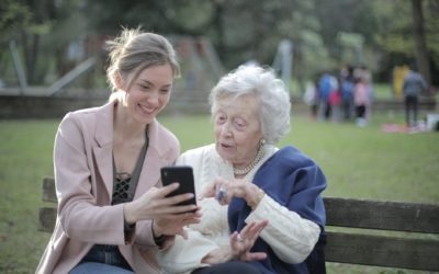 Aged Care Quality Standards and what they mean