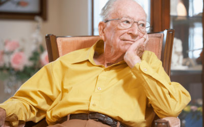 Nursing home costs – what you may need to pay